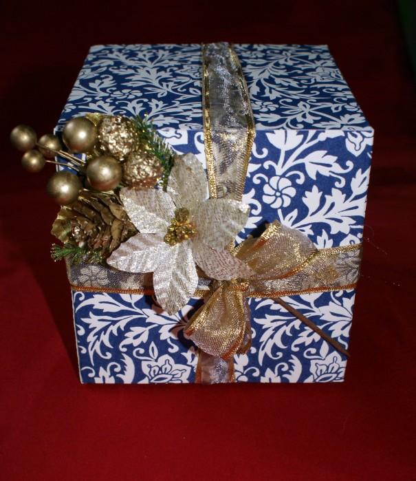 http://www.vanocniobrazky.com/wp-content/pics/christmas/vanocni_010.jpg